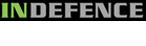 ind-foot-logo
