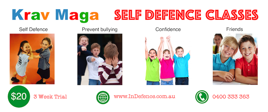 kids krav banner generic FOR WEEBLY