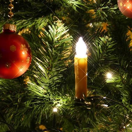 christmas-598132_1280
