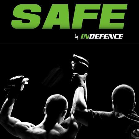 SAFE Ed3 JPG