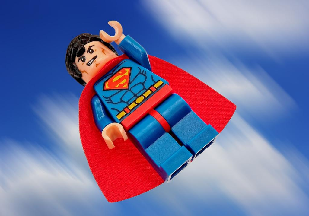 superman-1529274_1280