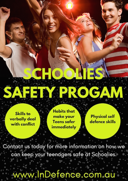 Schoolies for website.1