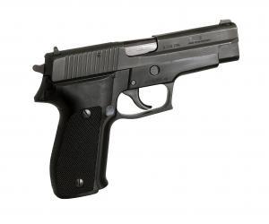gun-3149413_1920